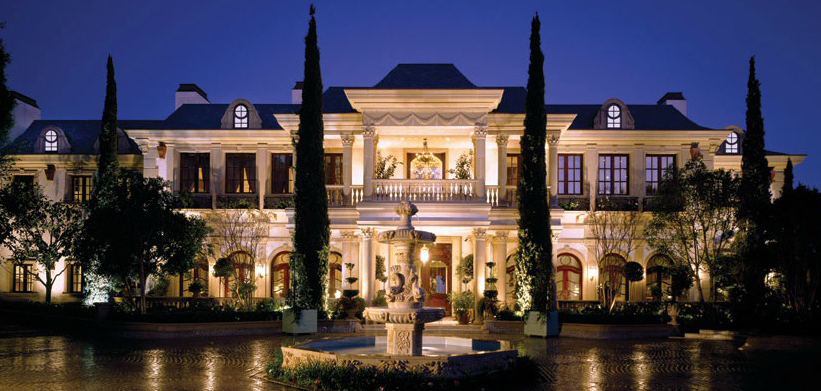 Most expensive homes in the world pilot private key for Top 10 luxury homes